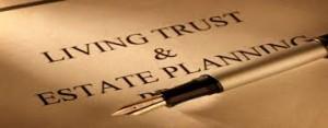 trust-fund-attorney