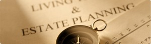 encouraging a loved one to start thinking about estate planning
