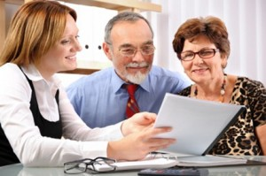 how to avoid family dispute with estate planning