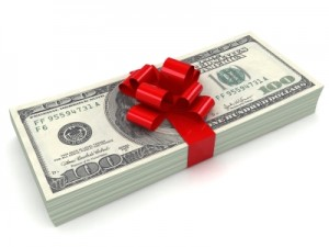 Estate Gift Tax