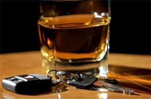 keys alcohol need DWI attorney