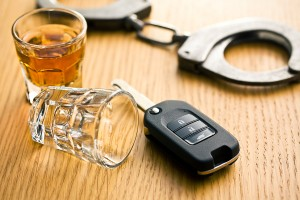 Can Nassau County Confiscate My Car If I am Arrested for a DWI