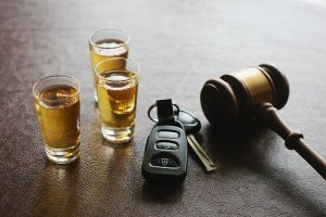 What Happens If I Am Pulled Over For A Third DWI Offense