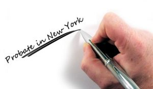 How to Keep Property Out of Probate in New York