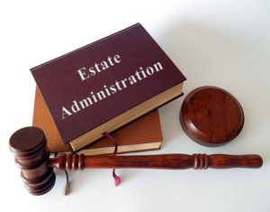What To Expect When Settling An Estate With/Without A Will
