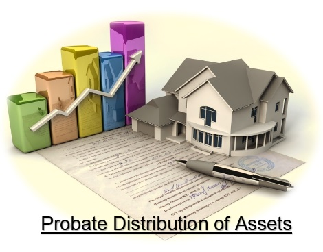 When Should You Contest the Inventory of an Intestate Estate