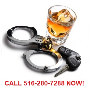 DUI Attorney Long Island, NY